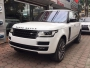 LandRover Range Rover Autobiography LWB 2017